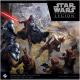 star wars legion 2020