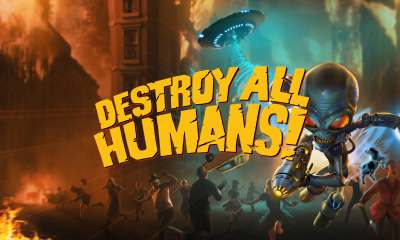 destroy-all-humans!-2020-remake