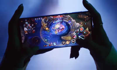 League of Legends Mobile 2020