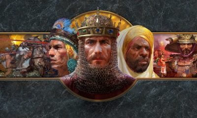 Age of Empires 3 Definitive Version: Reseña y Análisis