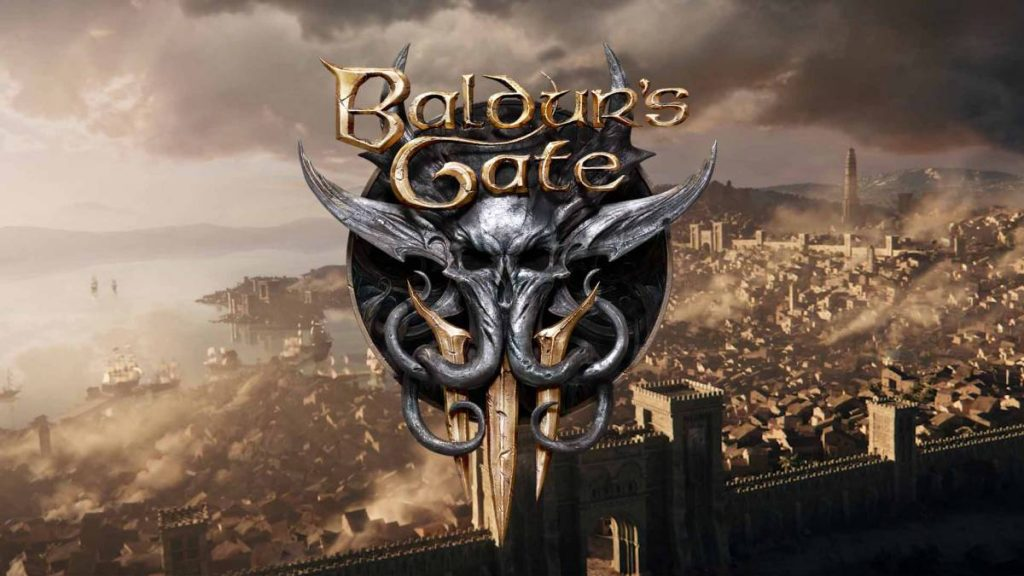 Baldur's Gate 3: Requisitos y acceso anticipado