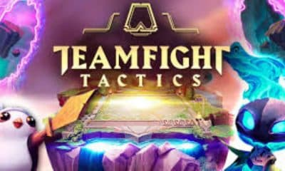 Teamfight Tactics: Descargalo en tu PC y en tu Movil