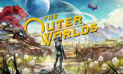 the-Outer-worlds 2020