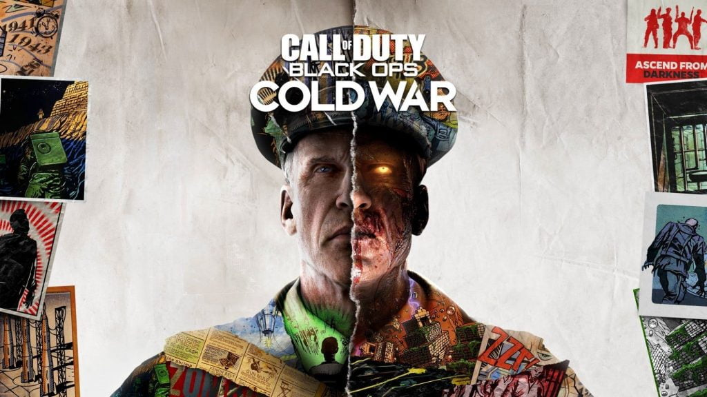 Call of Duty: Black Ops Cold War Zombies: Guía completa
